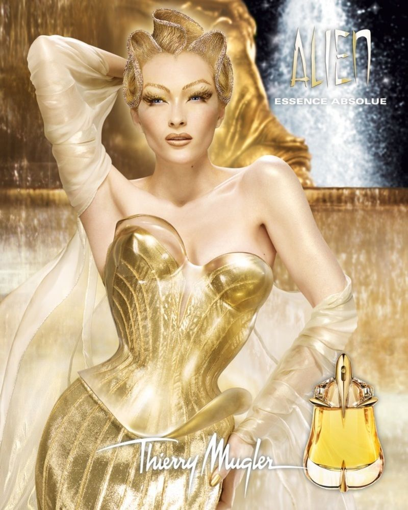 alien-essence-absolue_pub_thierry-mugler.jpg