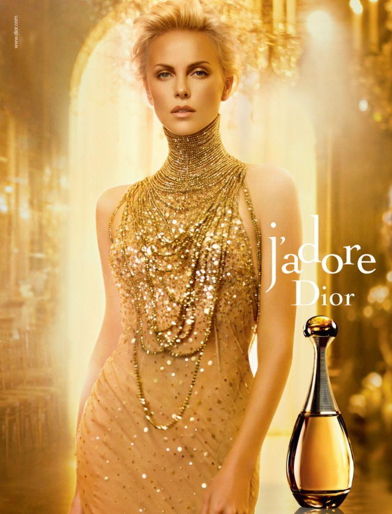 publicite_jadore_fragrance.jpg